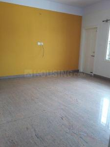 Gallery Cover Image of 1400 Sq.ft 3 BHK Independent Floor for rent in Jayanagar for 35000