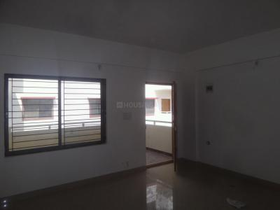 Gallery Cover Image of 1350 Sq.ft 2 BHK Apartment for buy in Kasturi Nagar for 7700000