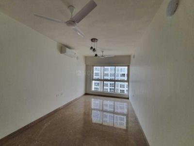 Gallery Cover Image of 870 Sq.ft 1 BHK Apartment for rent in Vikhroli East for 45000