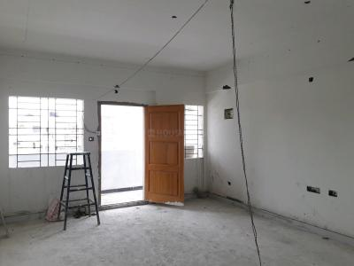 Gallery Cover Image of 1180 Sq.ft 2 BHK Apartment for buy in Vijayanagar for 8100000