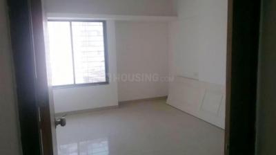 Gallery Cover Image of 620 Sq.ft 1 BHK Apartment for rent in Tripura Aangan, Vadgaon Budruk for 9500