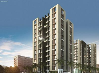 Gallery Cover Image of 941 Sq.ft 3 BHK Apartment for buy in Entally for 8700000