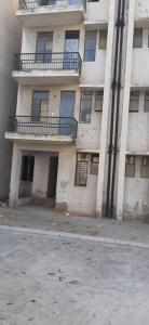 Gallery Cover Image of 1100 Sq.ft 2 BHK Independent Floor for buy in Sare Spring view Floors, Lal Kuan for 2700000