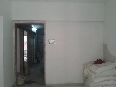 Gallery Cover Image of 530 Sq.ft 1 BHK Apartment for buy in Shelton Apartments, Santacruz East for 11600000