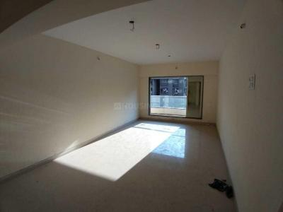 Gallery Cover Image of 1440 Sq.ft 2 BHK Apartment for buy in Mira Road East for 11500000