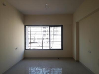 Gallery Cover Image of 950 Sq.ft 2 BHK Apartment for buy in Chembur for 14000000