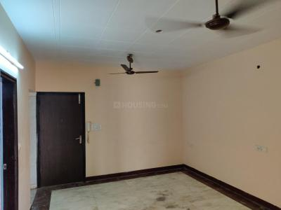 Gallery Cover Image of 900 Sq.ft 2 BHK Independent Floor for rent in Model Town for 23000