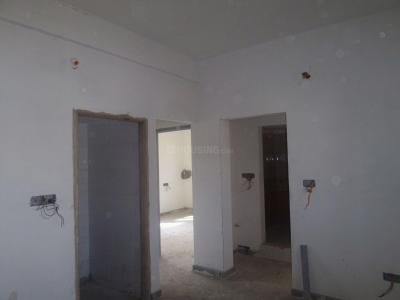 Gallery Cover Image of 1000 Sq.ft 2 BHK Independent Floor for buy in Hegganahalli for 7200000