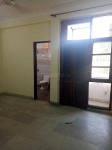 Gallery Cover Image of 1080 Sq.ft 4 BHK Independent House for buy in Said-Ul-Ajaib for 12500000