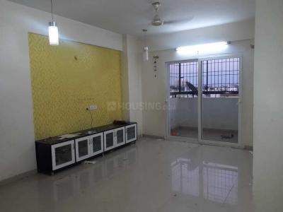 Gallery Cover Image of 1616 Sq.ft 3 BHK Apartment for rent in Sahakara Nagar for 24500