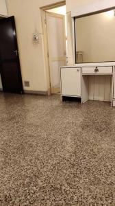 Gallery Cover Image of 1800 Sq.ft 4 BHK Independent House for rent in Indira Nagar for 21000