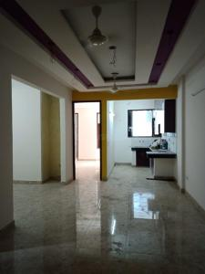 Gallery Cover Image of 900 Sq.ft 2 BHK Apartment for buy in Mandi for 3600000