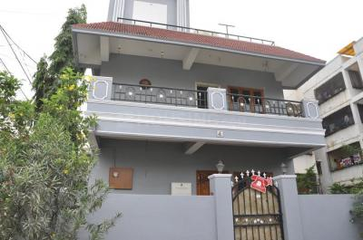Gallery Cover Image of 2300 Sq.ft 2 BHK Independent House for buy in Kukatpally for 31100000