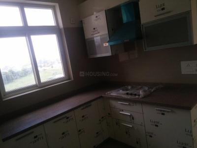 Gallery Cover Image of 1928 Sq.ft 3 BHK Apartment for rent in Sector 86 for 25000
