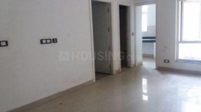 Gallery Cover Image of 1275 Sq.ft 3 BHK Apartment for buy in Sector 84 for 4600000