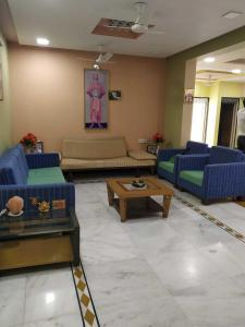 Gallery Cover Image of 1130 Sq.ft 2 BHK Apartment for buy in Jodhpur for 5900000