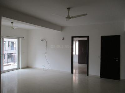 Gallery Cover Image of 2525 Sq.ft 3 BHK Apartment for rent in Kondapur for 48000