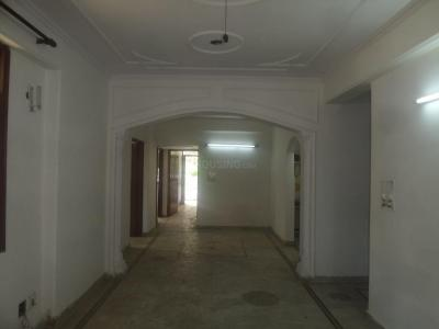 Gallery Cover Image of 1750 Sq.ft 3 BHK Apartment for buy in Sector 22 Dwarka for 14500000