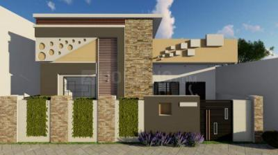 Gallery Cover Image of 900 Sq.ft 3 BHK Independent House for buy in Selaiyur for 6800000