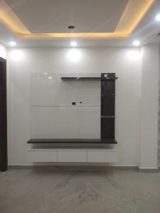 Gallery Cover Image of 1000 Sq.ft 2 BHK Independent Floor for buy in Ashok Nagar for 7500000