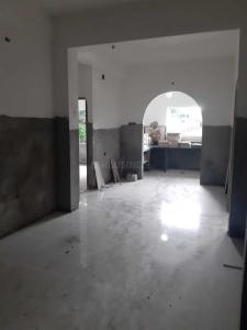 Gallery Cover Image of 1116 Sq.ft 3 BHK Apartment for buy in Rajarhat for 3124800