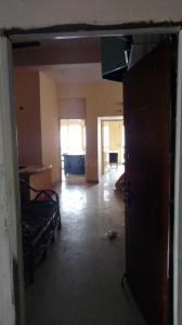 Gallery Cover Image of 1000 Sq.ft 2 BHK Apartment for rent in Somajiguda for 32000