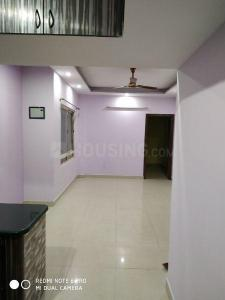 Gallery Cover Image of 800 Sq.ft 2 BHK Independent Floor for rent in Hebbal for 13500