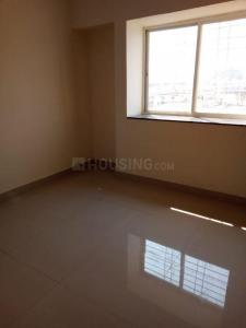 Gallery Cover Image of 560 Sq.ft 1 BHK Apartment for buy in Malhar Pride, Narhe for 2700000