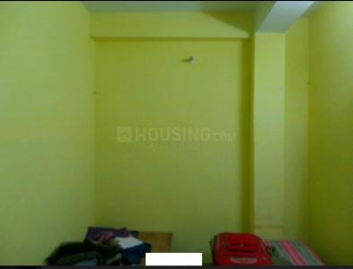 Bedroom Image of New Launch Flat Male PG Near Tollyjunge & Joka Metro (pre-booking Now) in Tollygunge