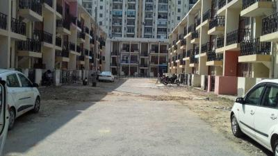 Gallery Cover Image of 540 Sq.ft 1 BHK Independent House for buy in Sector 67 for 4700000