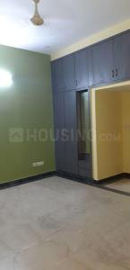 Gallery Cover Image of 2200 Sq.ft 2 BHK Independent Floor for rent in Sector 41 for 21000