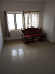 Gallery Cover Image of 780 Sq.ft 2 BHK Apartment for rent in Goregaon East for 22000