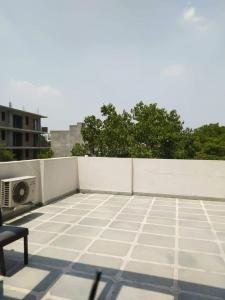 Terrace Image of Rj in Sector 38