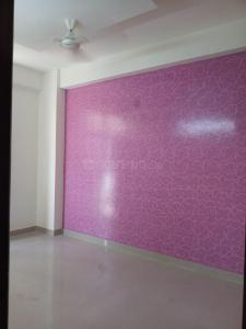 Gallery Cover Image of 550 Sq.ft 1 BHK Apartment for buy in Noida Extension for 1199000