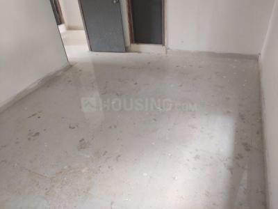 Gallery Cover Image of 1200 Sq.ft 2 BHK Apartment for buy in Miyapur for 5880000