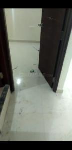 Gallery Cover Image of 500 Sq.ft 1 RK Apartment for rent in Sahakara Nagar for 11000