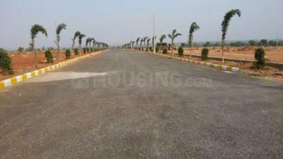 Gallery Cover Image of  Sq.ft Residential Plot for buy in Patancheru for 3000000