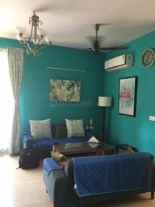 Gallery Cover Image of 3200 Sq.ft 5 BHK Villa for buy in Bhayli for 15000000