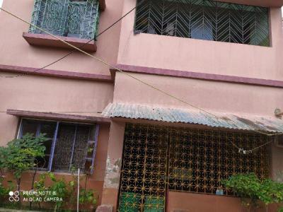 Gallery Cover Image of 3500 Sq.ft 4 BHK Independent House for buy in West Bengal Housing Anasua, Sarsuna for 8000000