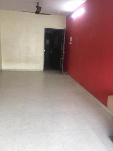 Gallery Cover Image of 980 Sq.ft 2 BHK Apartment for rent in Sion for 37000