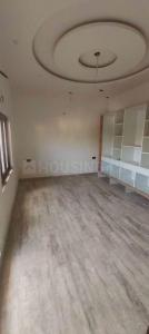 Gallery Cover Image of 2000 Sq.ft 4 BHK Independent Floor for buy in Jakhan for 15500000