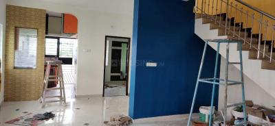 Gallery Cover Image of 1300 Sq.ft 3 BHK Independent House for buy in Teamwork Kattupakkam, Kattupakkam for 10000000