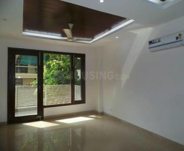 Gallery Cover Image of 1000 Sq.ft 3 BHK Independent Floor for rent in Uttam Nagar for 18000