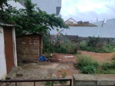 1530 Sq.ft Residential Plot for Sale in Marathahalli, Bangalore