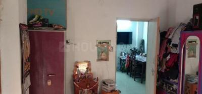 Gallery Cover Image of 550 Sq.ft 1 RK Apartment for buy in Snehalata Apartment, Ghosh Para for 1200000