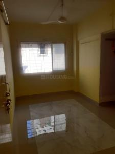Gallery Cover Image of 280 Sq.ft 1 RK Apartment for rent in Terraform Residency Vile, Vile Parle East for 12000