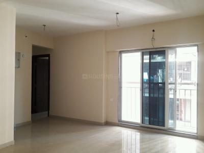 Gallery Cover Image of 980 Sq.ft 2 BHK Apartment for buy in Dahisar East for 12144000