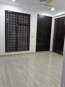 Gallery Cover Image of 800 Sq.ft 2 BHK Independent Floor for buy in Ashok Vihar Phase III Extension for 3500000