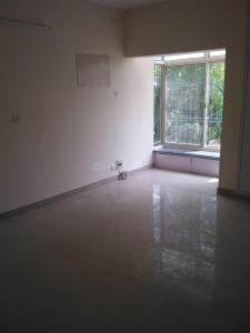 Gallery Cover Image of 1401 Sq.ft 3 BHK Apartment for rent in Sarita Vihar for 36000