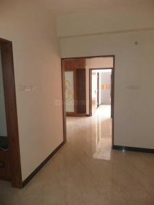 Gallery Cover Image of 1050 Sq.ft 2 BHK Apartment for buy in West Mambalam for 10290000